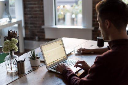Neues Video: So setzen Sie Virtuelle Assistenten für ihren Online-Shop ein
