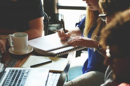 7 einfach Tipps für ein erfolgreiches Zeitmanagement und mehr Freiheit