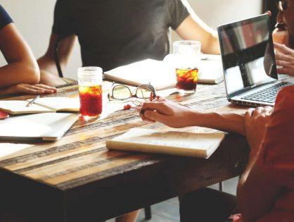 Die 9 wichtigsten Lektionen zum Start der Zusammenarbeit mit einem VPA