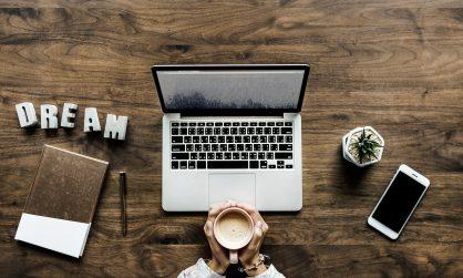 111 Einsatzmöglichkeiten für virtuelle Assistenten (Teil 1: Aufgaben 1-43)